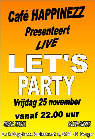 lets-party-nov-11
