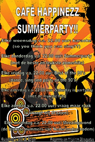 poster-summerparty